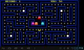 Velho Pac-man