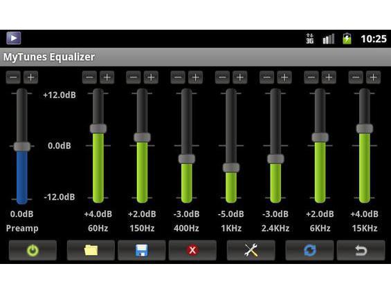 MyTunes Music Player Pro