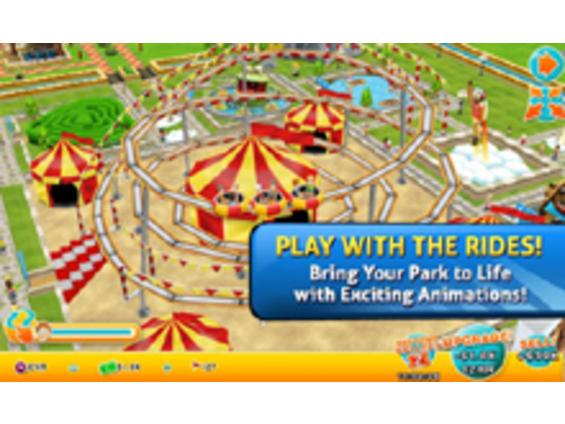 Theme Park
